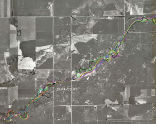 Boulder Creek Master Plan